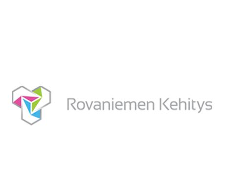 Rovaniemen Kehitys Oy