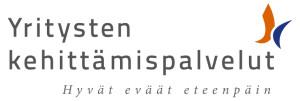 yritystenkehittamispalvelut-logo_RGB