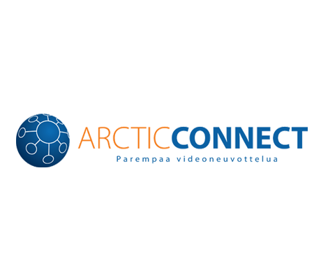 Arctic Connect Oy