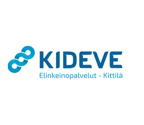 Kideve Oy