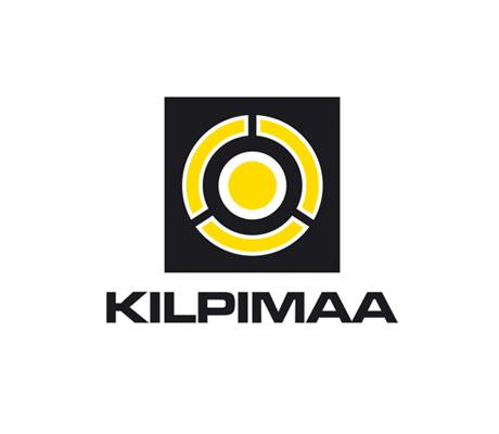 LVI Kilpimaa Oy