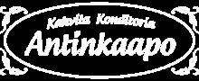 Kotileipomo Antinkaapo